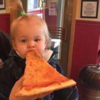 Nino's Pizza Middlebury