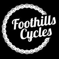 Foothills Cycles