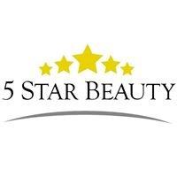 5 Star Beauty