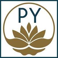 Marydale's Param Yoga Healing Arts Center