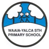 Waaia-Yalca South Primary School