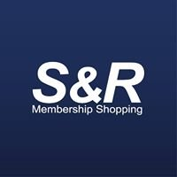 S&R Membership (Official)