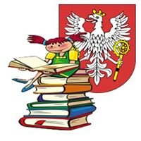 Gminna Biblioteka Publiczna w Bledzewie