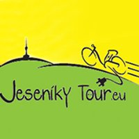 Jeseníky Tour.eu