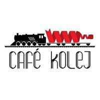 CAFÉ KOLEJ