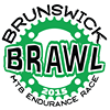 Brunswick Brawl Mountain Bike Race