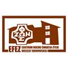 EFEZ - Dom Ruchu Światło-Życie Diecezji Tarnowskiej