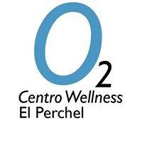 O2 Centro Wellness El Perchel - Málaga