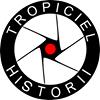 S.N.F Tropiciel Historii