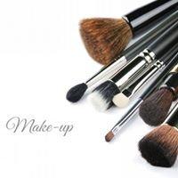 Make-up Trend Design