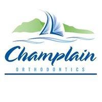 Champlain Orthodontics