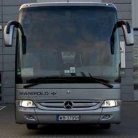 autokary-mikrobusy.pl