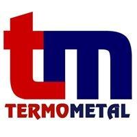 Termometal d.o.o.