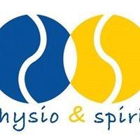 physio & spirit