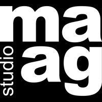 MAAG Studio Architektury