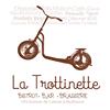 Bar La Trottinette - Mulhouse