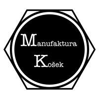 Manufaktura Košek