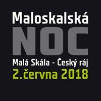 Maloskalská noc (OFFICIAL)