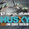 Husky Triathlon Festival