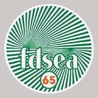 FDSEA 65