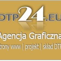 DTP24