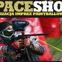 Spaceshot- Organizacja Imprez Paintballowych