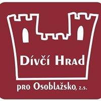 Dívčí Hrad pro Osoblažsko,z.s.