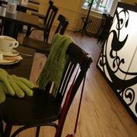 Cafe Podnebi