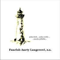 FanClub Anety Langerové