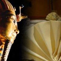 Ramzes restauracja catering