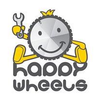 Happy Wheels Bicycle Sales & Service