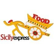 SicilyExpress