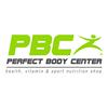 PBC Perfect Body Center Stalowa Wola
