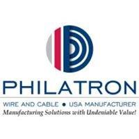 Philatron International