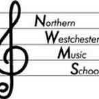 Northern Westchester Music School