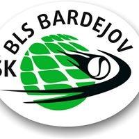 ŠK BLS Bardejov