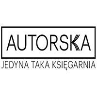 Księgarnia Autorska Jastrzębie-Zdrój