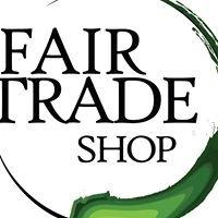 Fair Trade Shop Globalen