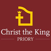 Christ the King Priory