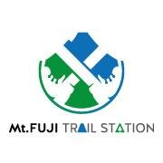Mt. Fuji Trail Station