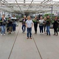 Opleiding Bloem Terra Groningen