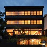 宮島の宿 蔵宿いろは Kurayado Iroha, Miyajima