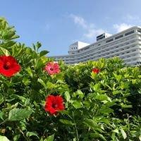 Royal Hotel 沖縄残波岬《ロイヤルホテル沖縄残波岬》