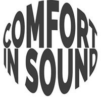 Comfort In Sound