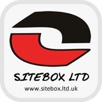 Sitebox Online Ltd