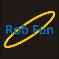 Rob-Fun
