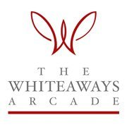 The Whiteaways Arcade