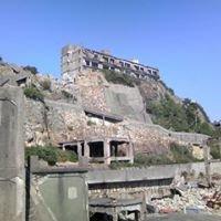 長崎市の観光情報