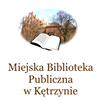 Miejska Biblioteka Publiczna w Kętrzynie