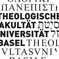 Theologische Fakultät Basel